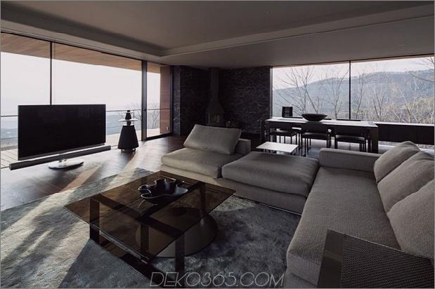 Haus-Glas-Wände-und-Terrasse-gemacht-für-Ansichten-11.jpg