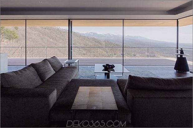 Berghaus-Glas-Wände-und-Terrasse-gemacht für-Ansichten-12.jpg