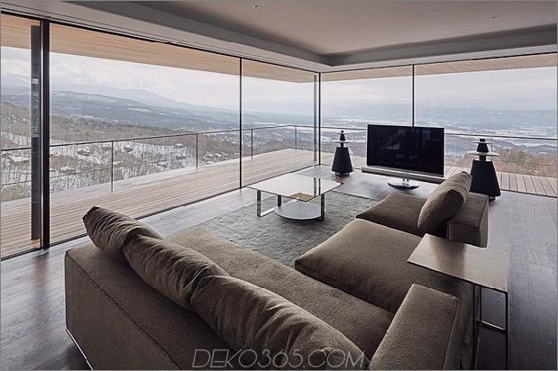Berghaus-Glas-Wände-und-Terrasse-gemacht für-Ansichten-13.jpg