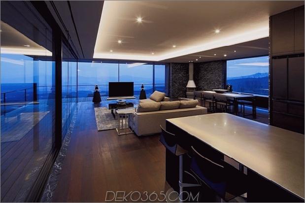 Berghaus-Glas-Wände-und-Terrasse-gemacht für-Ansichten-14.jpg