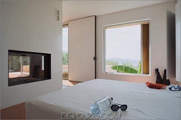 draeger-house-5.jpg