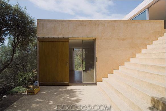 draeger-house-3.jpg