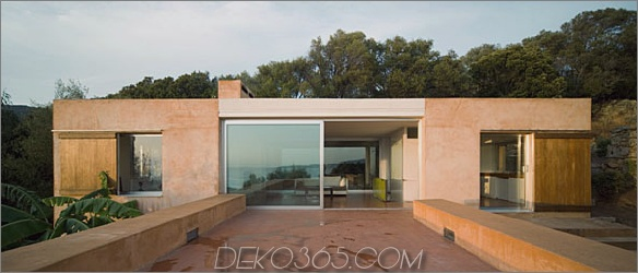 draeger-house-4.jpg
