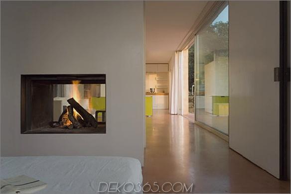 draeger-house-6.jpg