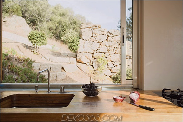 draeger-house-7.jpg