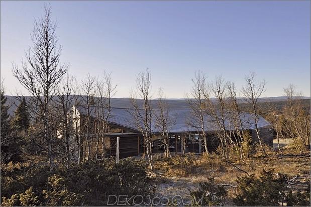 ferienhütte-berge-gestaltet-landschaft-konturen-3-back.jpg