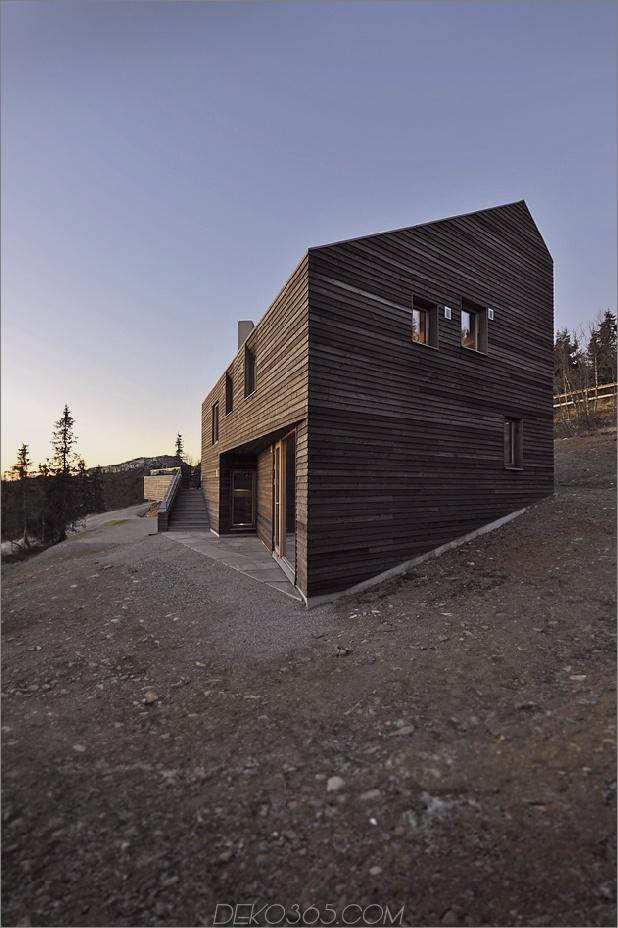 ferienhütte-berge-gestaltet-landschaft-konturen-4-side.jpg