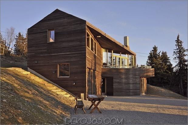 ferienhütte-berge-gestaltet-landschaftskonturen-5-side.jpg