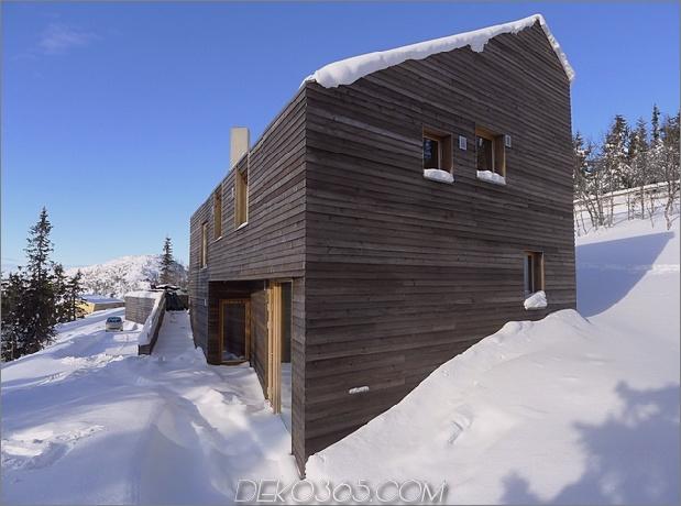 ferienhütte-berge-gestaltet-landschaft-konturen-6-entry.jpg