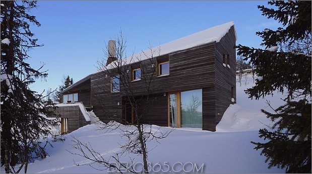 ferienhütte-berge-gestaltet-landschaft-konturen-7-glazings.jpg