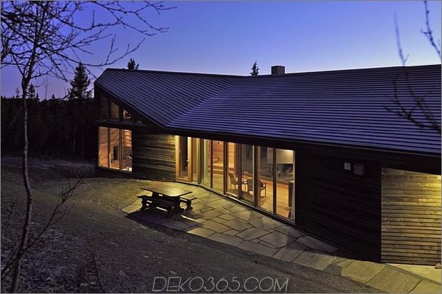 ferienhütte-berge-gestaltet-landschaft-konturen-8-back.jpg
