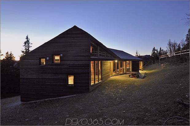 ferienhütte-berge-gestaltet-landschaft-konturen-9-terrace.jpg