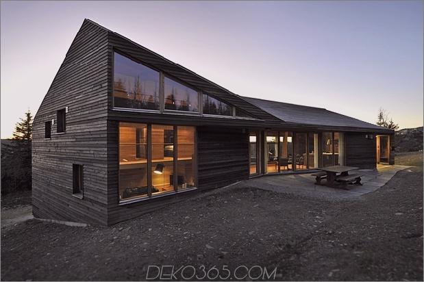 ferienhütte-berge-gestaltet-landschaft-konturen-10-terrace.jpg
