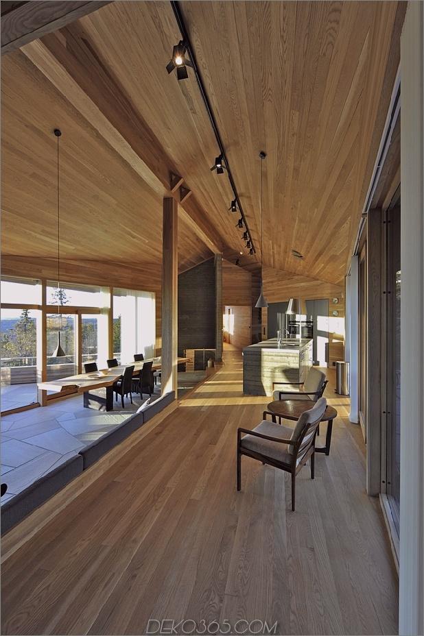 ferienhütte-berge-gestaltet-landschaft-konturen-11-lounge.jpg