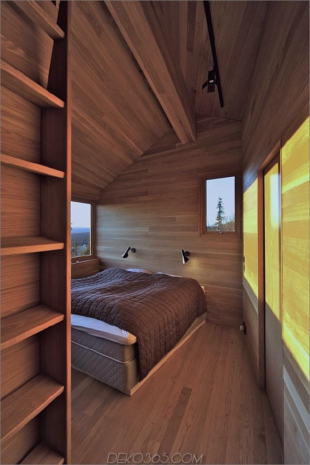ferienhütte-berge-gestaltet-landschaftskonturen-12-bed.jpg