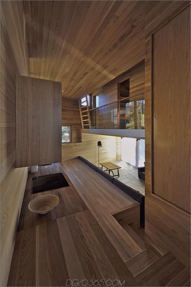 ferienhütte-berge-gestaltet-landschaft-konturen-14-kitchen.jpg