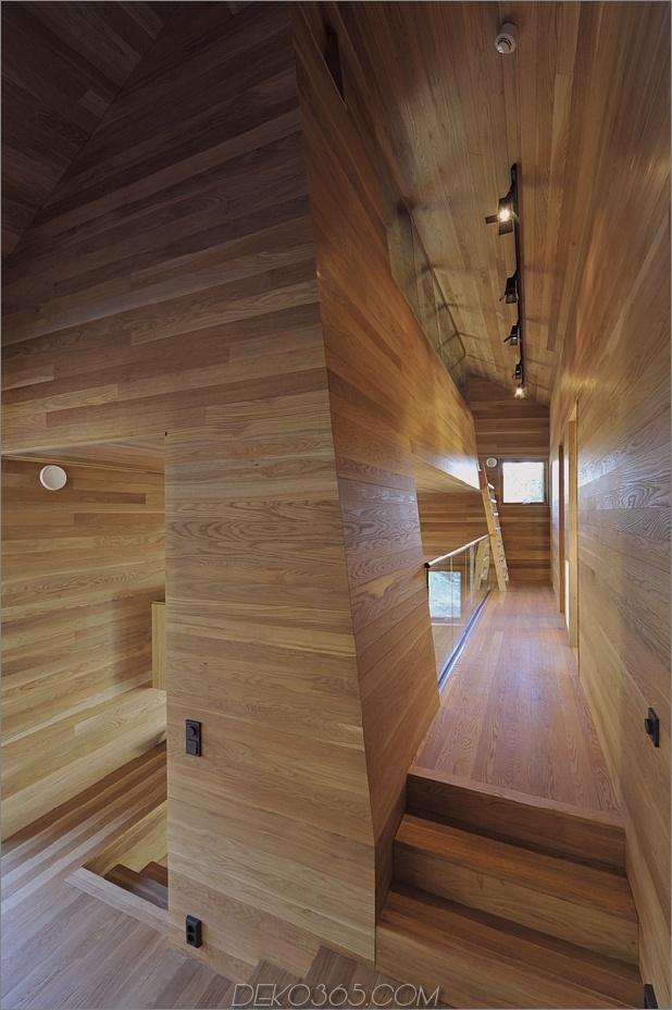 ferienhütte-berge-gestaltet-landschaft-konturen-15-oak.jpg