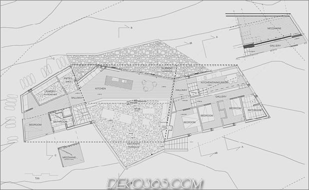 ferienhütte-berge-gestaltet-landschaft-konturen-16-plan.jpg