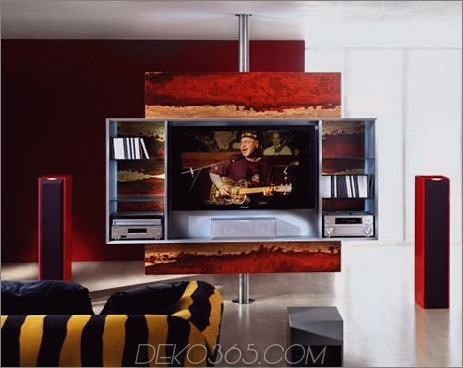 skloib-wohndesign-grande-multi-media-center-tv.jpg
