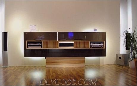 skloib-wohndesign-lift-line-multi-media-center.jpg