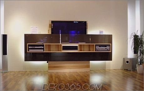 skloib-wohndesign-lift-line-multi-media-center-tv.jpg