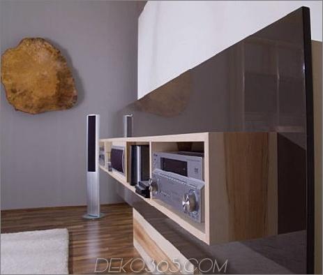 skloib-wohndesign-lift-line-multi-media-center-side.jpg