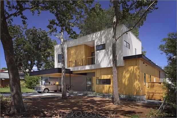 Mutiges und modernes U-förmiges Hofhaus, entworfen um Bäume_5c58f591661e8.jpg