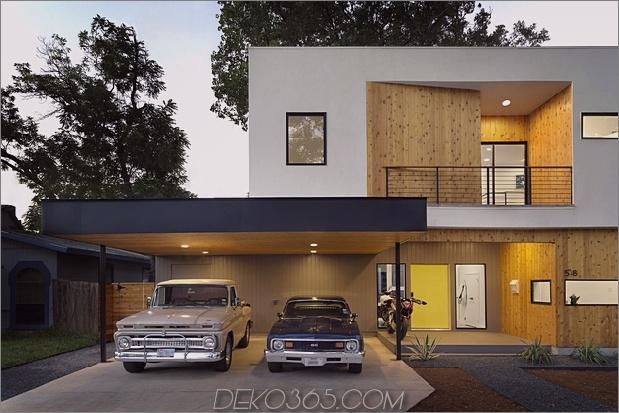 Mutiges und modernes U-förmiges Hofhaus, entworfen um Bäume_5c58f593ba29d.jpg