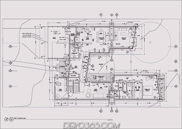 Mutiges und modernes U-förmiges Hofhaus, entworfen um Bäume_5c58f596aed48.jpg