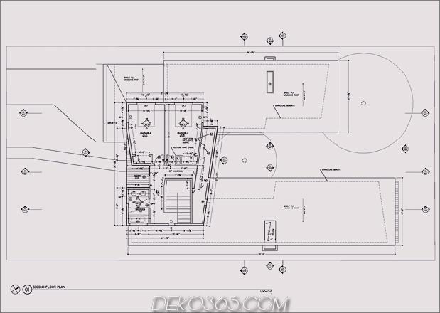U-förmige-Home-Bäume-Passiv-Licht-Schatten-20.jpg