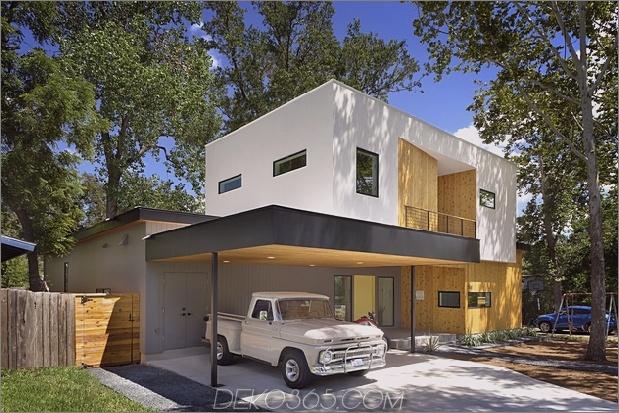 Mutiges und modernes U-förmiges Hofhaus, entworfen um Bäume_5c58f59bc4f55.jpg