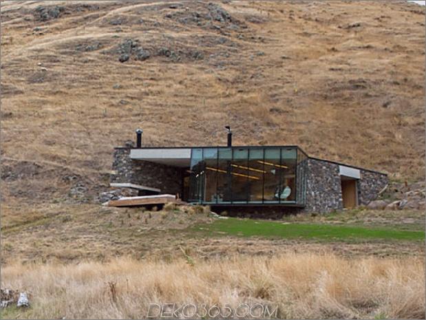 nachhaltig-direkt am meer-remote-cabin.jpg