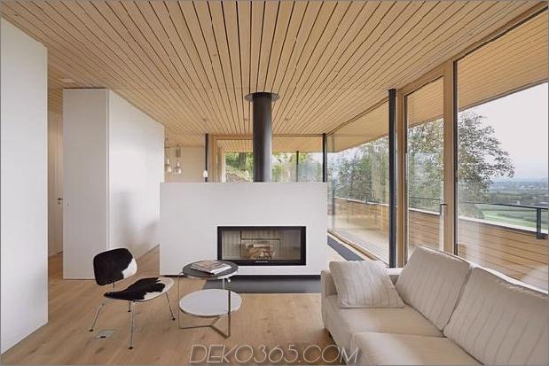 nachhaltig-geometrisch-haus-dach-terrasse-5-living.jpg