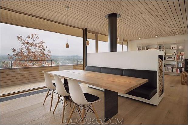 nachhaltig-geometrisch-haus-dach-terrasse-6-dining.jpg
