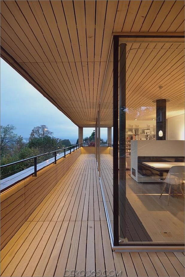 nachhaltig-geometrisch-haus-dach-terrasse-8-deck.jpg