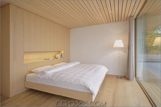 nachhaltig-geometrisch-haus-dach-terrasse-10-schlafzimmer.jpg