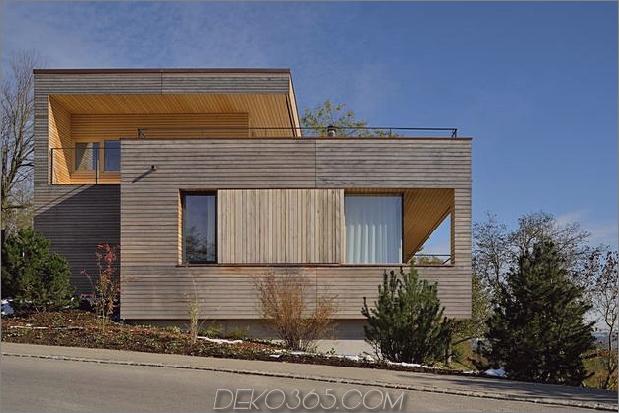 nachhaltig-geometrisch-haus-dach-terrasse-14-street-view.jpg