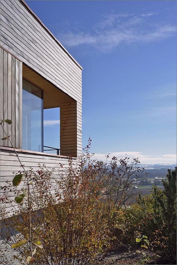 nachhaltig-geometrisch-haus-dach-terrasse-15-exterior.jpg