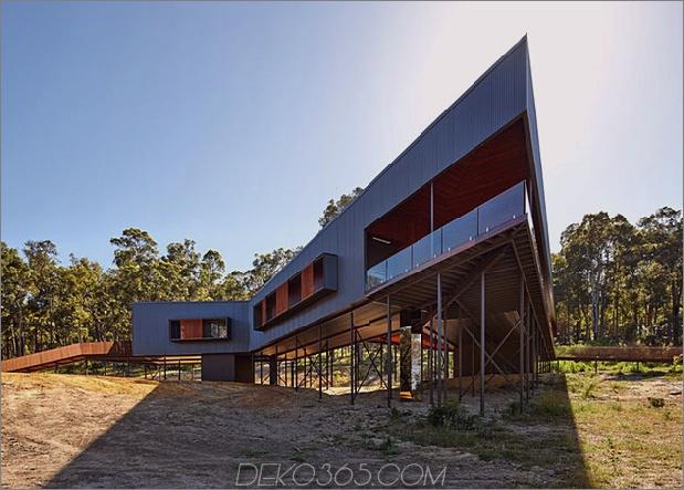 nachhaltige-haus-stelzen-zugegriffen-stahlrampen-10-terrace.jpg
