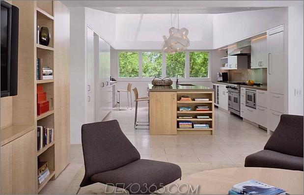 nachhaltig-haus-künstlich-teich-üppig-landschaftsbau-9-kitchen.jpg