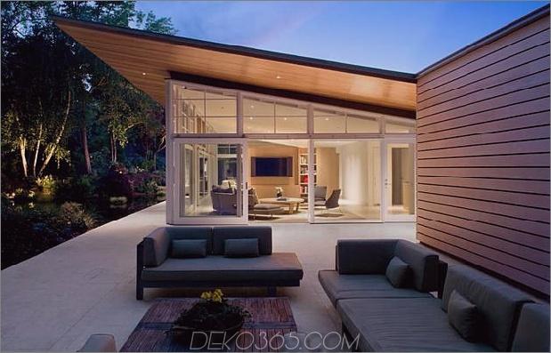 nachhaltig-haus-künstlich-teich-üppig-landschaftsbau-10-terrace.jpg