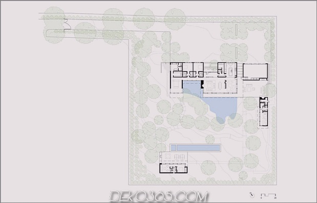 nachhaltig-haus-künstlich-teich-üppig-landschaftsbau-13-plan.jpg