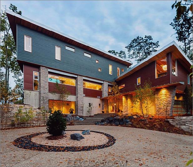 natürliches haus klingt umgebung in form und materialien 1 thumb 630xauto 40442 Natürliche Hausechos Umwelt in form und Materialien