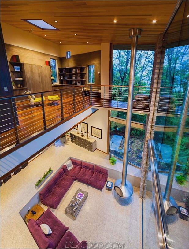 natürliches haus klingt umgebung in form und materialien 2 thumb autox829 40444 Natürliche Hausechos Umwelt in form und materialien