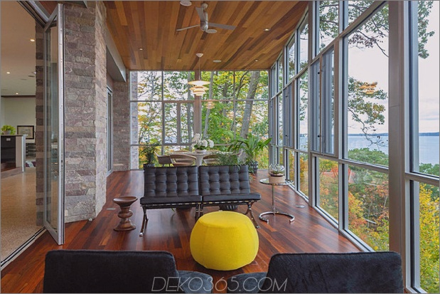 natural_house_echoes_environment_in_form_and_materials_5.jpg