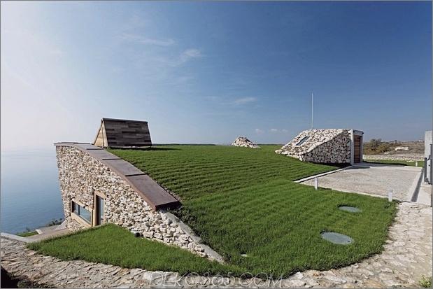 Niedrigenergie-Hügel-Aussicht-Haus-mit-Dach-Rasen-5-Top-lawn.jpg