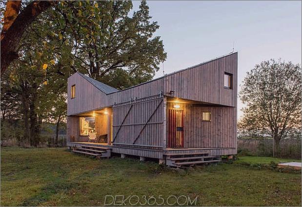 Niedrigenergiehaus aus Holz asgk 2 thumb 630xauto 56268 Niedrigenergiehaus aus Holz