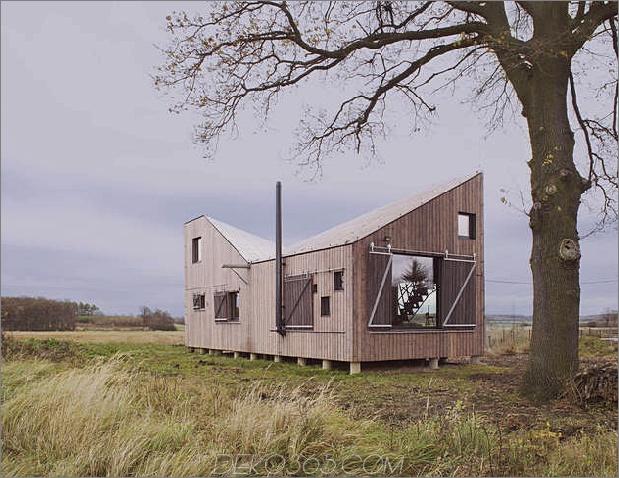 Niedrigenergie-Holzhaus-asgk-6.jpg