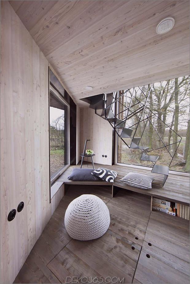 Niedrigenergie-Holzhaus asgk-11.jpg