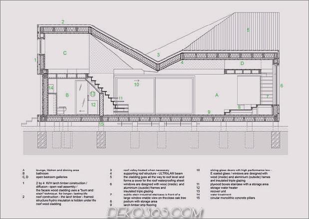 Niedrigenergie-Holzhaus-asgk-15.jpg